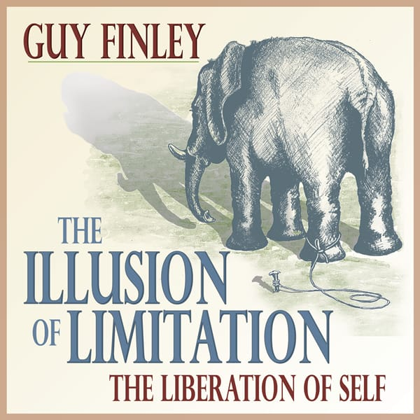Illusion of Limitation