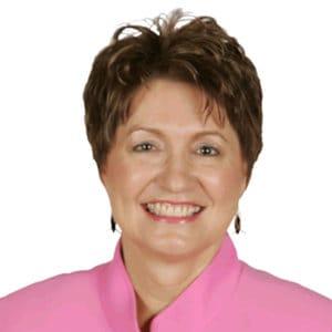 Karla Brandau