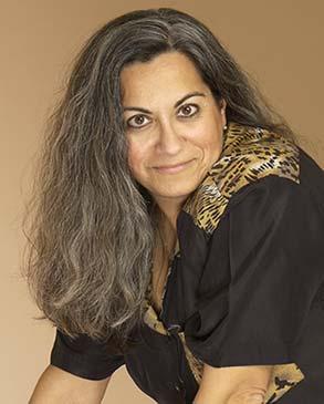 Marlene Buffa
