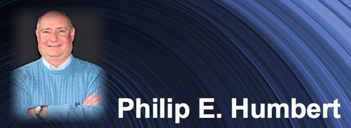 Philip Humbert