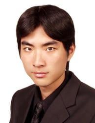 Enoch Tan