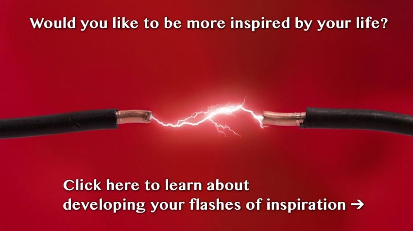 Inspirationx