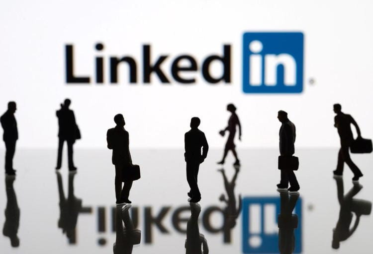your career with linkedin  essential tips how to update