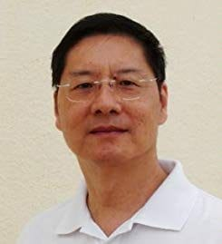 Dr. Tommy S. W. Wong