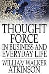 Thought-Force