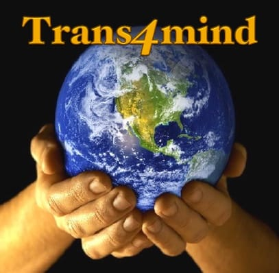 Apply to be a Trans4mind Life Coach