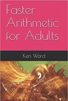 Faster Arithmetic for Adults