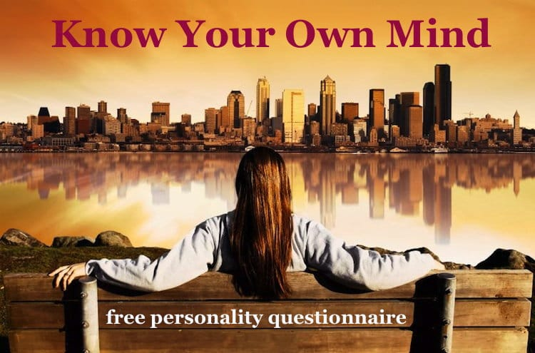 Your Time Is Up Free In-Depth Personal...