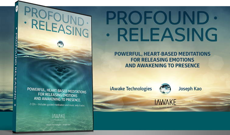 Profound-Releasing