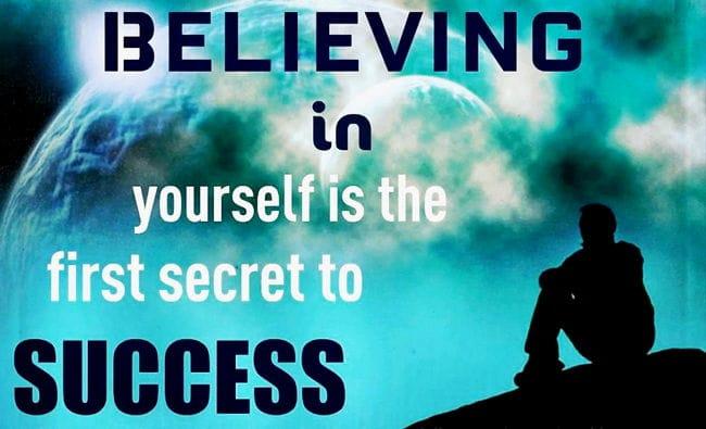 favorite inspiring quotes achieve success