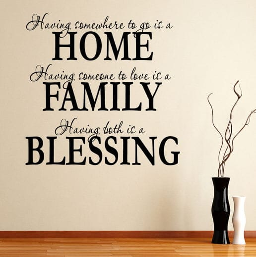 Favorite Inspiring Quotes ~ Blessings