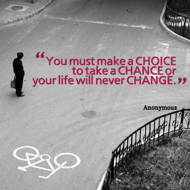 Favorite Inspiring Quotes Choice