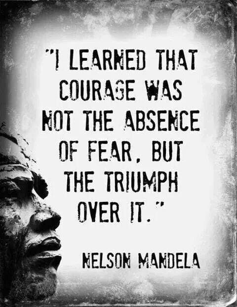 Favorite Inspiring Quotes Courage Simple Quotes Courage