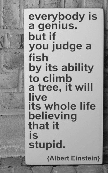 Words of Wisdom ~ Crea...