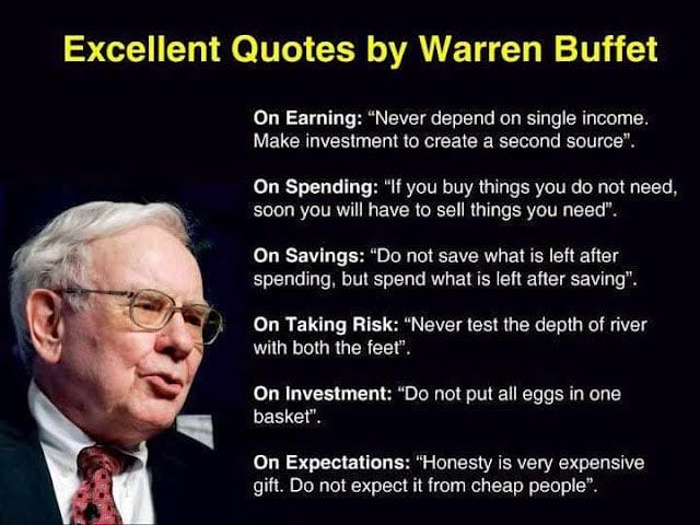 Financial Quotes Amazing Favorite Inspiring Quotes Financial Crisis