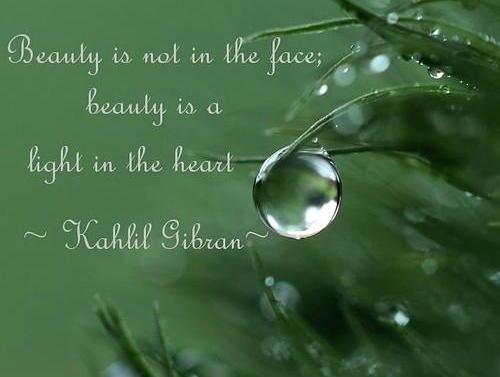 Favorite Inspiring Quotes Heart Work