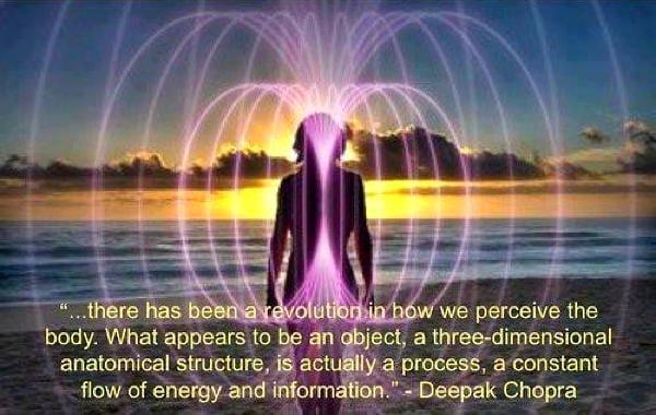 Favorite Inspiring Quotes Inner Guidance