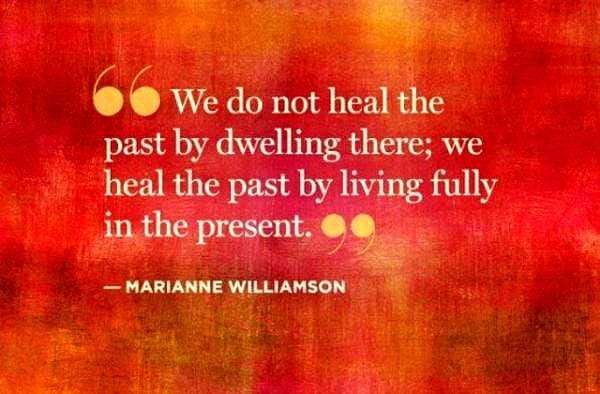 Quotes About Healing Favorite Inspiring Quotes ~ Healing