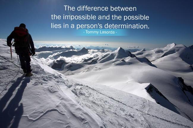 Favorite Inspiring Quotes Hope