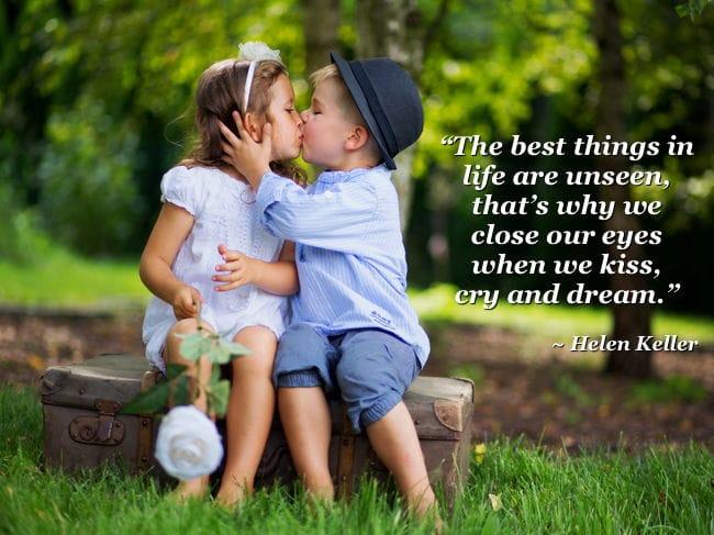Favorite Inspiring Quotes Life