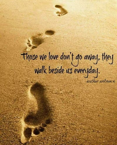Loss Quotes | Favorite Inspiring Quotes Cope With A Major Loss