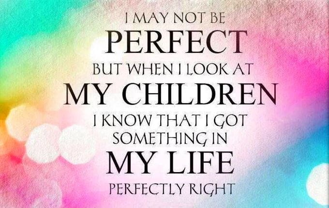 Image result for image quotes about parenting