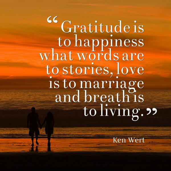 Gratitude-is-to-happiness