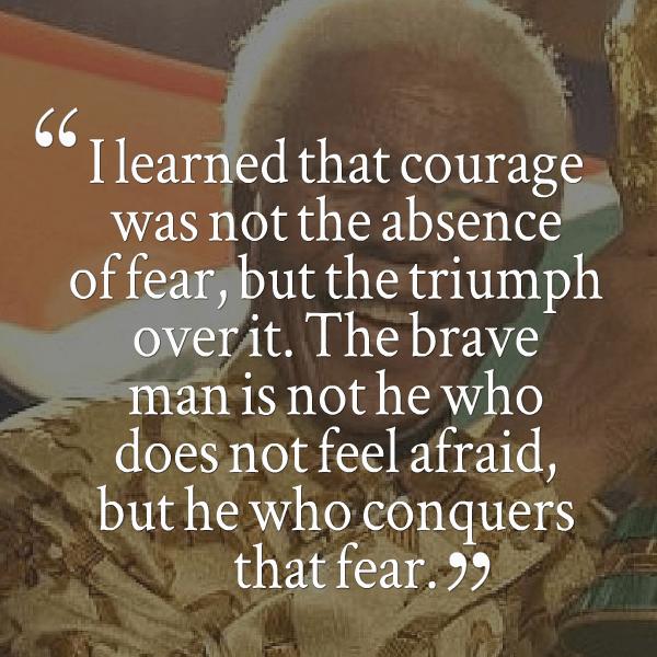 Nelson-Mandela-IV