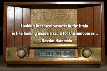 consciousnessradio