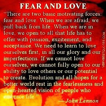 fearandlove
