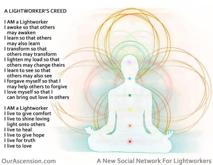 lightworkers-creed