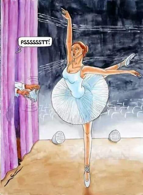 humorous pic