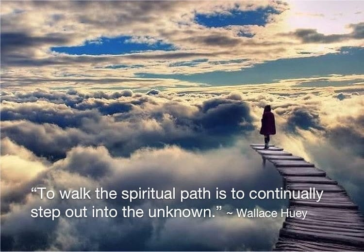 Spiritual Quotes Best Words Of Wisdom  Spiritual Awareness