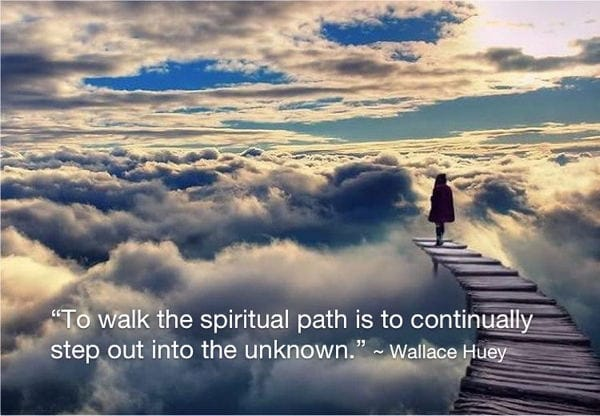 Favorite Inspiring Quotes Discovering The Spiritual Path