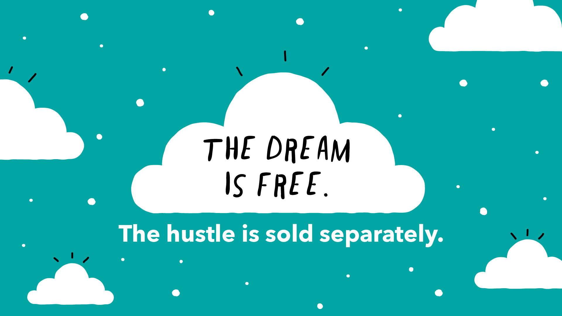 Motivational Wallpapers To Inspire Your Day