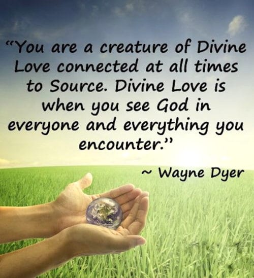 Favorite Inspiring Quotes Tribute To Wayne Dyer 1940 2015