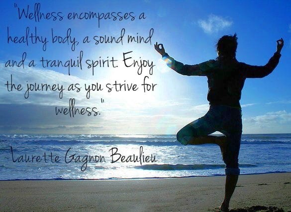 Wellness Quotes Beauteous Favorite Inspiring Quotes  Holistic Wellness