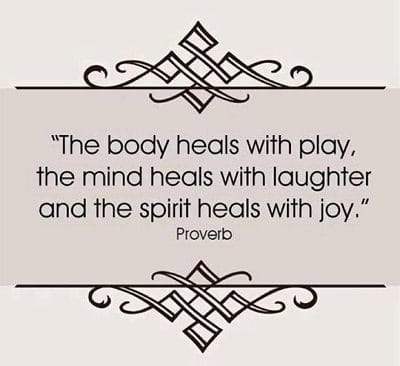 Favorite Inspiring Quotes Holistic Wellness Delectable Wellness Quotes